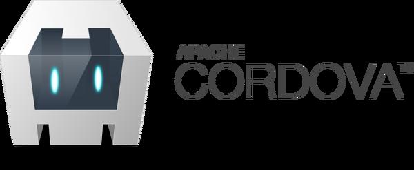 INTEGU-Apache-Cordova