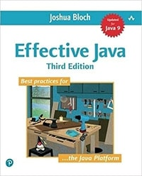 INTEGU - Effective-Java