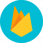 INTEGU - Firebase icon