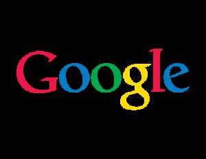 INTEGU - Google
