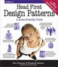 INTEGU - Head-First-Design-Patterns