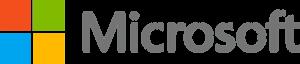 INTEGU - Microsoft