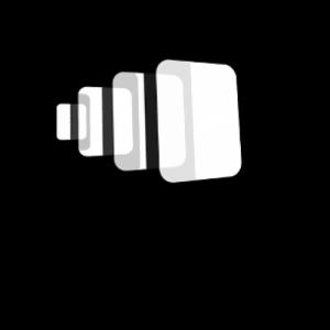 INTEGU-PhoneGap