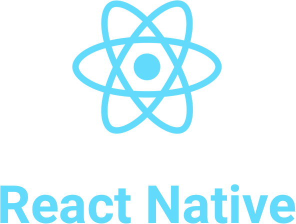 INTEGU - React-Native