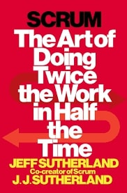 INTEGU - Scrum-The-Art-of-Doing-Twice-the-Work-in-Half-the-Time