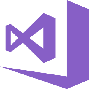 INTEGU - Visual-Studio