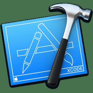 INTEGU - XCode