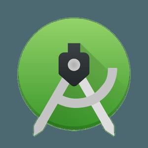INTEGU - android-studio-icon