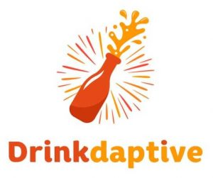 INTEGU - drinkdaptive icon