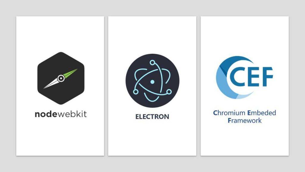 INTEGU - electron-vs-node-webkit-vs-chromium-embedded-framework