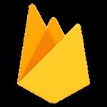 INTEGU - firebase-icon