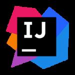 INTEGU - intellij-icon