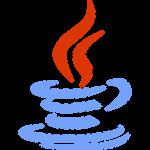 INTEGU - java-icon
