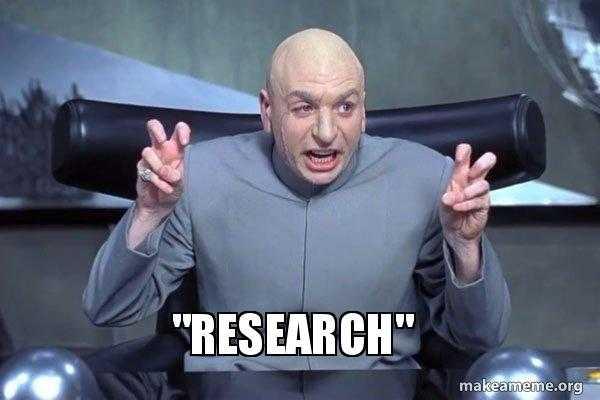 INTEGU - research