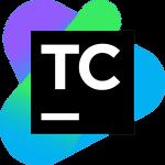 INTEGU - teamcity-icon