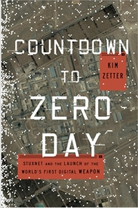 INTEGU - Countown to Zero Days - Software Books