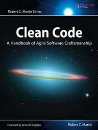 INTEGU - Clean-Code