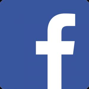 INTEGU - Facebook