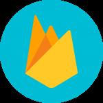 INTEGU - Firebase icon