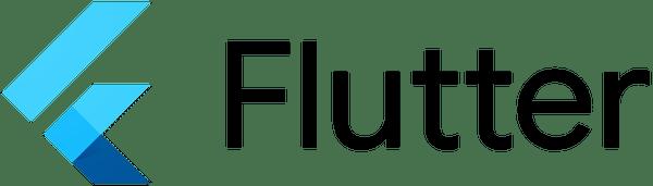INTEGU - Flutter