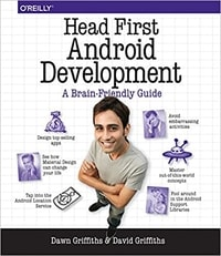 INTEGU - Head-First-Android-Development