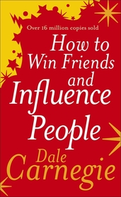 INTEGU - How to win friends and influence people
