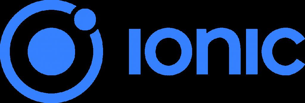 INTEGU-Ionic-Framework