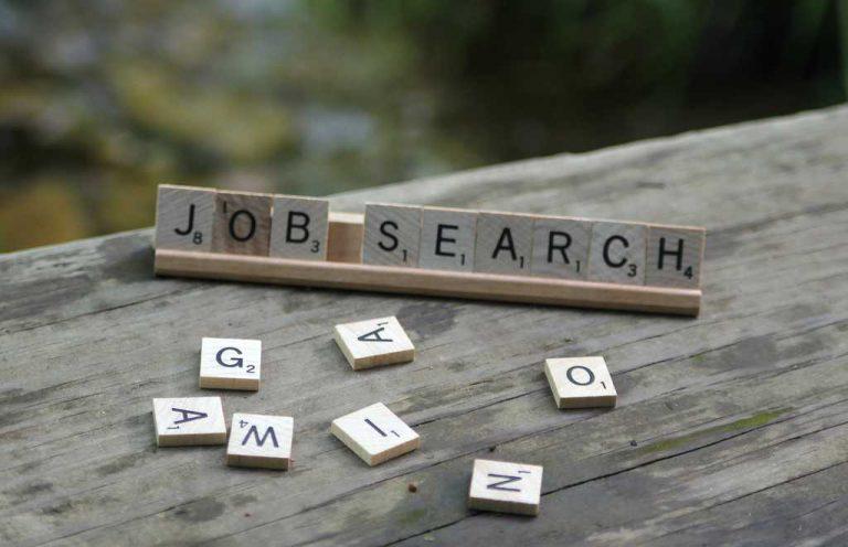 INTEGU - Job Hunt