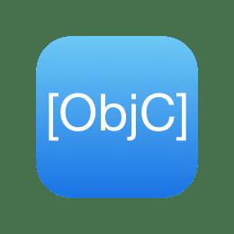 INTEGU - Objective-C