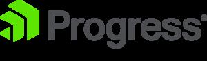 INTEGU - Progress-Software