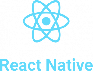 INTEGU - React-Native