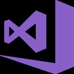 INTEGU - Visual-Studio