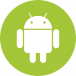 INTEGU - android-flat
