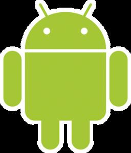 INTEGU - android-icon