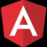 INTEGU - angular-icon