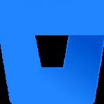 INTEGU - bitbucket-icon