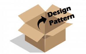 INTEGU - design-patterns-out-of-the-box