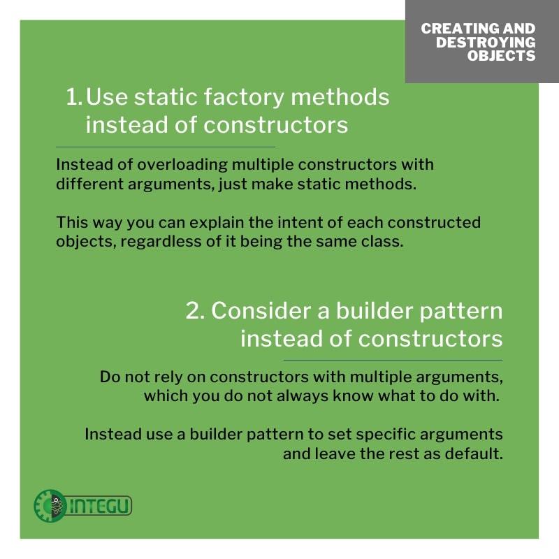 INTEGU-java-best-practices-1-static-factory-2-builder-pattern-1