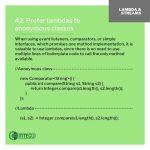 INTEGU-java-best-practices-42-anonymous-lambdas
