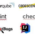 INTEGU - Static Code Analysis Tools