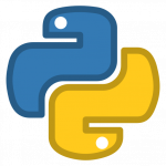 Python - INTEGU - Software Development Skills