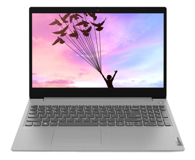 INTEGU - Laptop