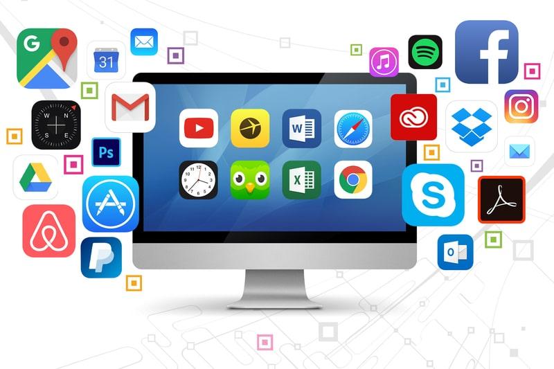 INTEGU - Software